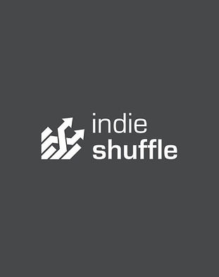 Indie Shuffle Dolly Mavies