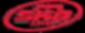 SKB Logo.png