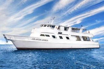 atlantis-private-yacht-azores.jpg