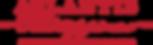 Atlantis_logo_small.png