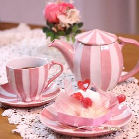 イースシリーズ(ピンク)