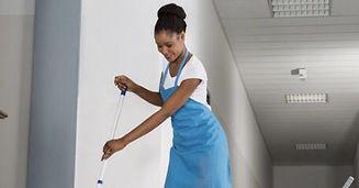 cleaninglady.jpg