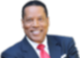 Larry Elder.png