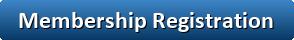 button_membership-registration.png
