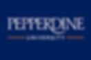 Pepperdine University.png