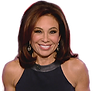 jeanine%2520pirro_edited_edited.png
