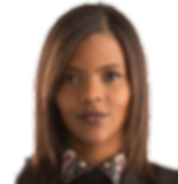 Candace-Owens_edited.png