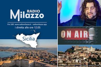 radio milazzo.jpg