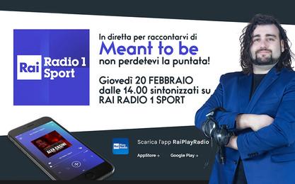 Rai Radio 1 Sport.jpg