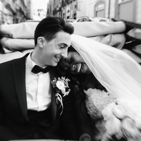 Wedding, love and happiness in Tenuta Calivello