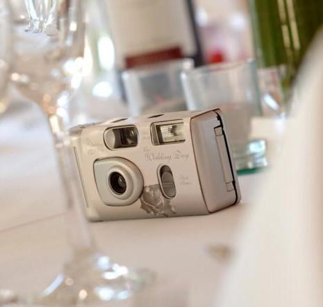 10 Gadget da matrimonio assolutamente da avere!