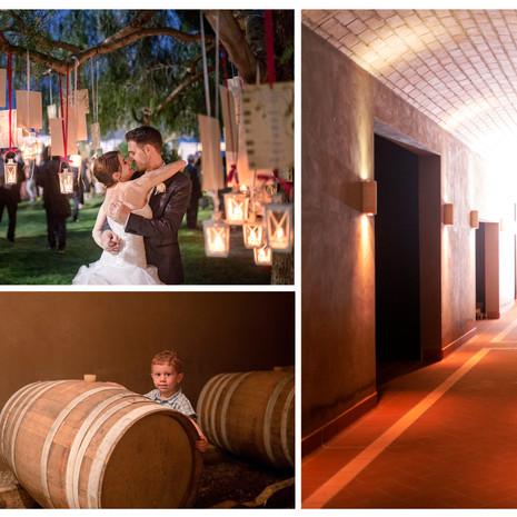 5 Meravigliose Location per il tuo Matrimonio in Calabria.
