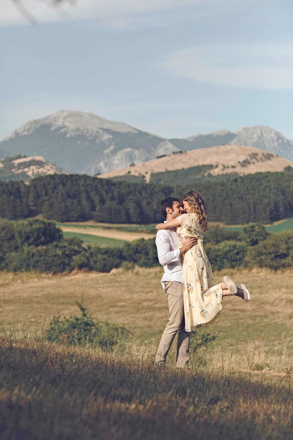 Un meraviglioso pomeriggio nel Parco della Lavanda!