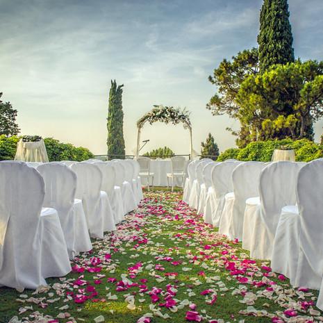 Matrimonio 2018. Tutte le spose stanno impazzendo per...