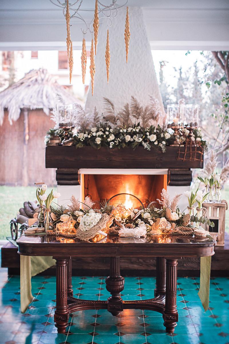 3 Location in Calabria perfette per il tuo matrimonio a Natale