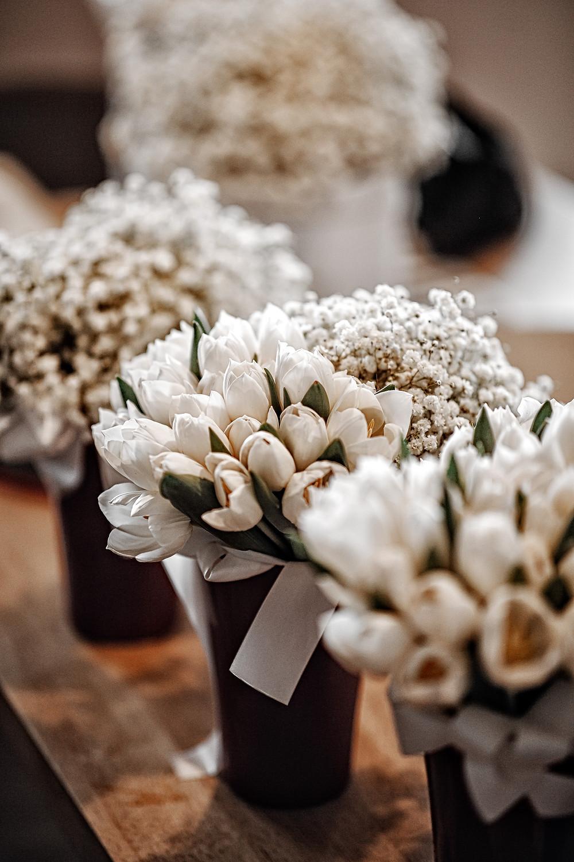 fiori Gianni Cortese