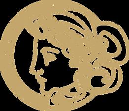 logo_id_oro.png
