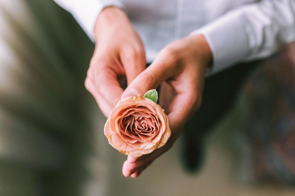 Cosa rende unico un matrimonio in Calabria?