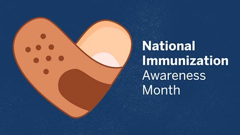 National Immunization Awareness Month.png