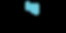 Vert_Full Color_CMYK logo.png
