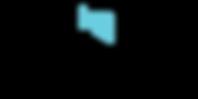 Headwaters foundaton logo