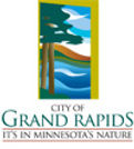 City of Grand Rapids Minnesota
