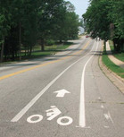 bike lane pic.jpg 2014-7-17-14:32:22