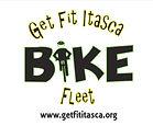 GFI_bikefleet_logo.JPG.jpg
