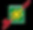 LLTC_logo.png