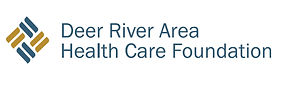 Deer river aea health care foundation