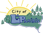 City of La Prairie Minnesota
