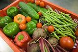 vegs in basket 080615.jpg