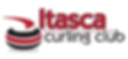 Itasca Curling Club_logo.png