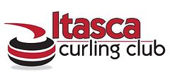 Itasca Curling Club_logo.png
