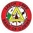 LLBO_logo.jpg