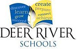 Deer River School district