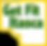 GFI_logo_nowhitecorner.png