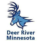 City of Deer River Minnesota