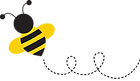 bee_clipart.png