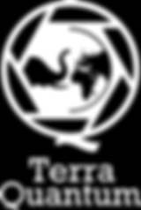logo-terra-quantum-vertical-white.png