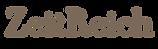 Kenner_Sektetikett_Logo-02.png