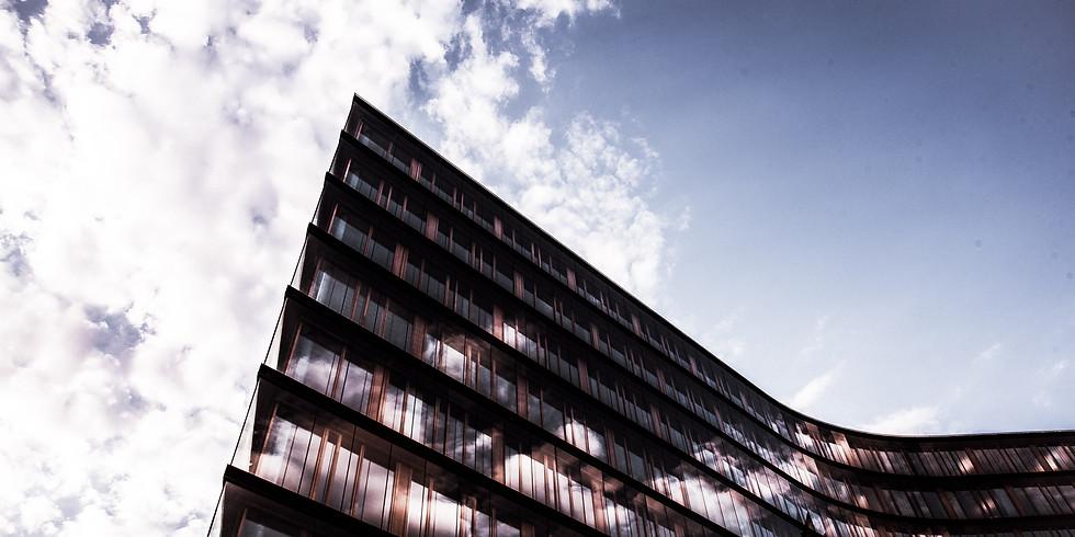 ArchitekturPhotoWalk