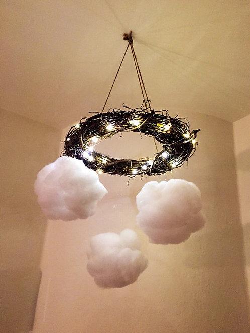 Cloud Light Mobile
