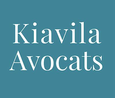 Kiavila Avocats joined CCIFS