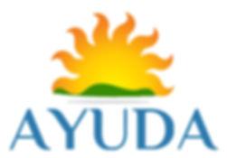 Ayuda Logo.jpg