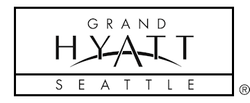 Grand Hyatt Hotels- Seattle