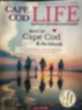 CCL Front Cover.jpg