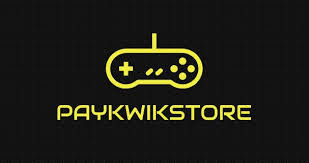Paykwikstore logo