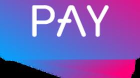 15€ Paykwik