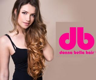 Donna-Bella-Hair-Extension
